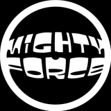 Mighty Force