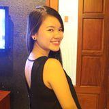 Anh-Thu Nguyen