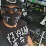 DJ WARM N EASY