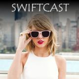 190 - Ed Sheeran's Divide - Swiftcast: the #1 Taylor Swift Podcast
