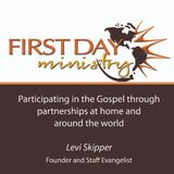 First Day Ministry