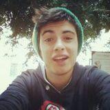 Matteo Cannavera