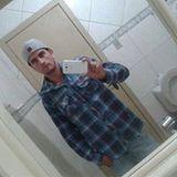 Wesley Selau