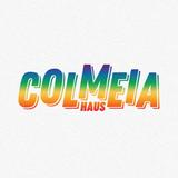 colmeiahaus