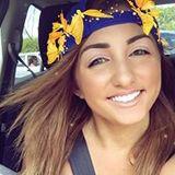 Raquel Brown