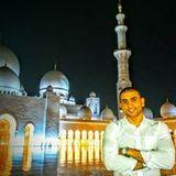 Ahmed Midoo