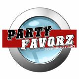 Party Favorz Preview