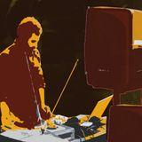 DJ Daigoro
