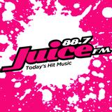 JuiceFM887