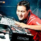 DJ Kike Flores