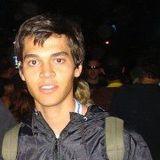 Joaquin Preciado