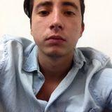 Saul Delgadillo