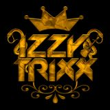 Izzy Trixx Electro House Mix 2.13