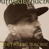 Southside Macboi
