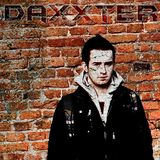 Daxxter - House Mega Mix #5