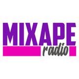 Mix Ape Radio