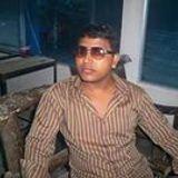 Ole Ahmed