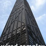 wiredcomplex