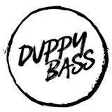 Duppy Bass