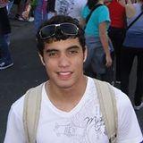 Patrick Cardoso