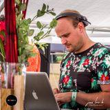 Kris Portier / DJ Bloembak