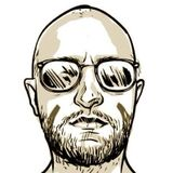 Pasha Sigmatic - Take Your Deepcast vol. 13