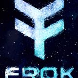 Frok - Bass Hall Set Nº2