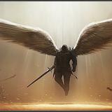 Heaven Fighter