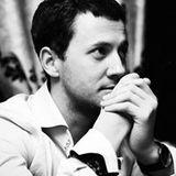 Николай Хомчук