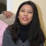 Vanita C. Sharma