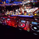 DJ Rifts