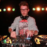 R'n'B Mix 06