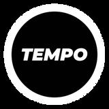 TempoLive