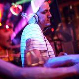 DJ LUI