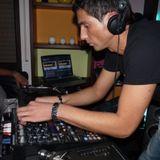 Aleksandar Janic