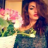 Neda Mladenova