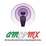 LA HORA AMCPMX – ESTIMULO FISCAL POR CONTRATAR PERSONAS CON INCAPACIDAD 21/01/2016
