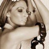 Linda Kais-IDM mix