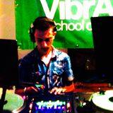 DJ IceT