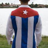 chicoqbano305