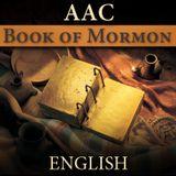 Book of Mormon   AAC   ENGLISH