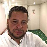 Orlando L. Sanchez