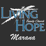 Living Hope Family Church Mara
