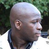 Rasmané Ouedraogo