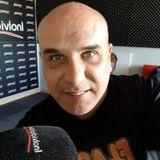 Jaime Falcón