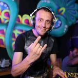 Traumwelten meets Sunday Dance Berlin - Alpahs Radio Show / FrogonProg, Mc Coys Sunprojekt, DJ Amox