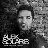 AlekSolaris