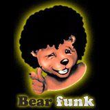 Bear Funk