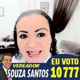 Ana Paula Coelho