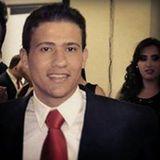 Gabriel Molina